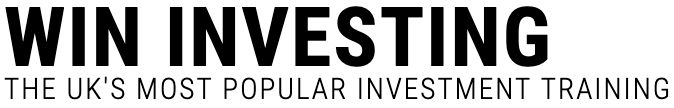 Win Investing