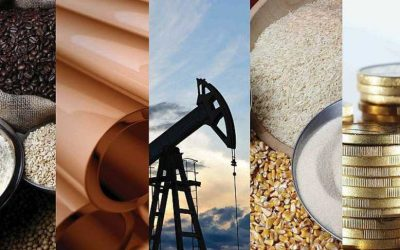 Commodity Returns In 2019 Had Encouraging Run